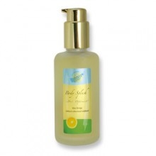 Body Splash 100 ml