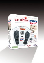 Circulation Maxx Ultra